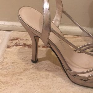 Caparros Shoes - Stunning Heels by Caparros